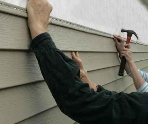 Выбираем утеплитель для дома: особенности и преимущества минеральной ваты